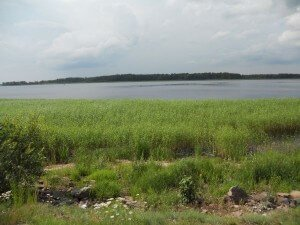 lake vanern
