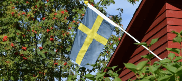 how-swedish-are-you