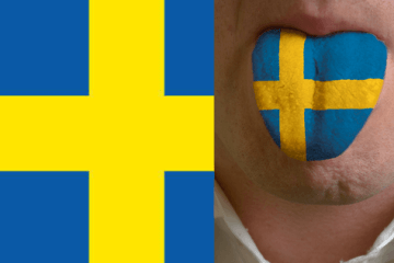 why-should-i-learn-swedish