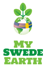 swedeearth-logo-long