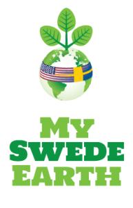 swedeearth-logo-long