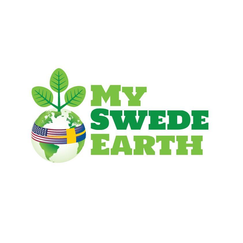 swedeearth-logo