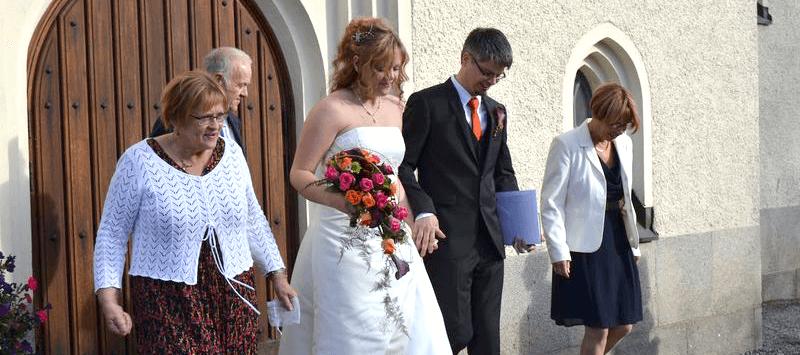 Anna-jorgen-wedding