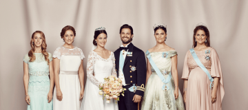 royal-family-wedding-prince-phillip-sophia