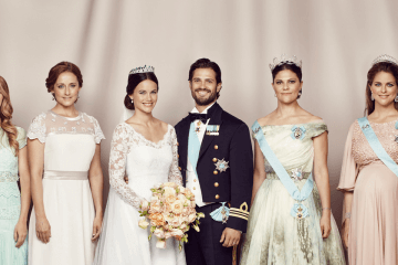 royal-family-wedding-prince-phillip-sophia