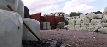 Sweden-runs-out-of-trash