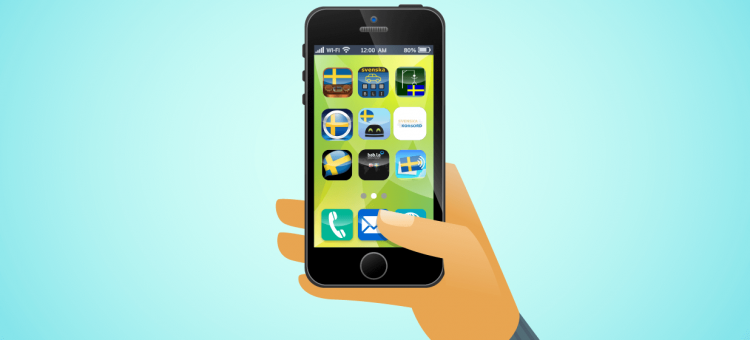 best-apps-for-learning-swedish