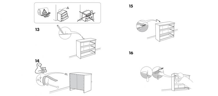 ikea-malm-furniture