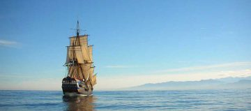 largest-wooden-sailing-ship