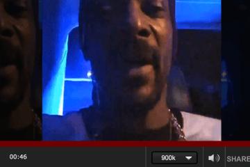 snoop-dog-video