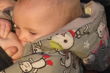 breastfeeding-in-sweden