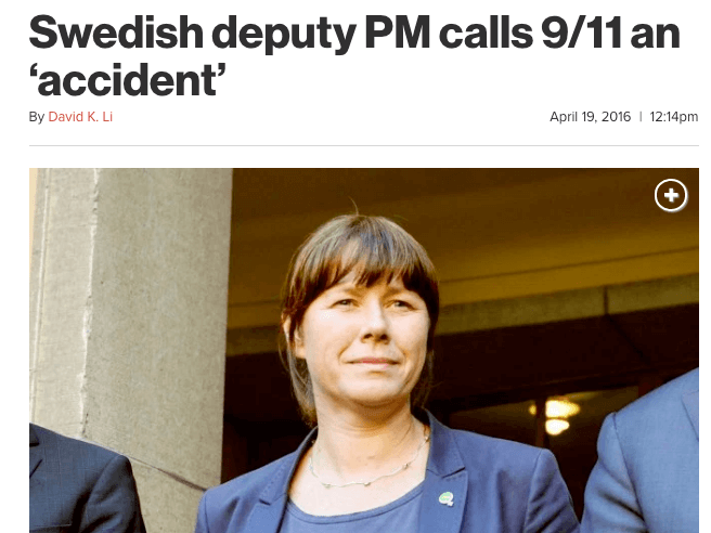 Swedish-PM-calls-911-an-accident