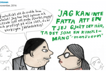 mansplaining-in-sweden