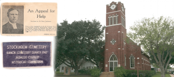 texas-swedish-church