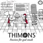Thimons-in-Sweden