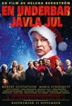 En Underbra Javle Jul