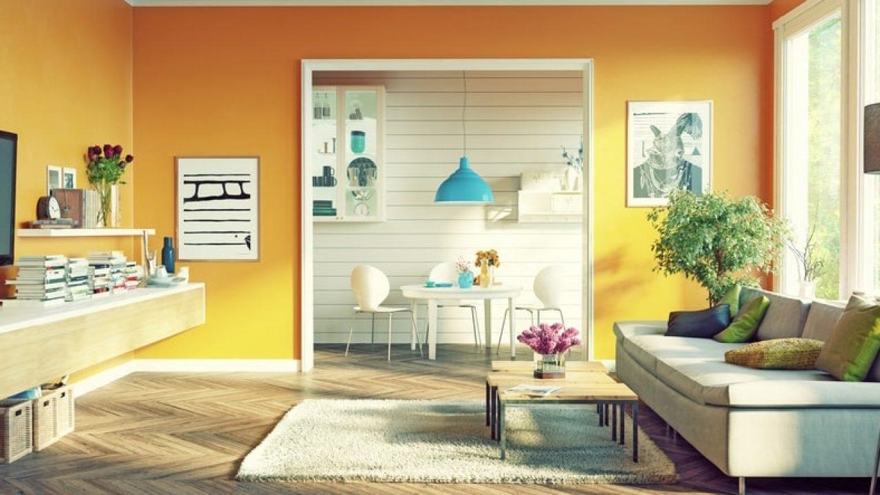 Swedish Interior Design Style In Nine Words Swedish Freak